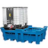 Liquid Handling & Bund Equipment
